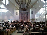 1st orchestral recording-orch.jpg