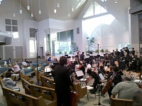 1st orchestral recording-2010-07-27-18-1.56.19.jpg