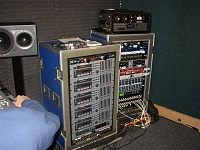 We're back in the saddle....some pics.-racks2.jpg