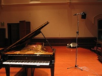 Grand piano tracking -- the lid is killing me!-piano-mkh20-pair.jpg