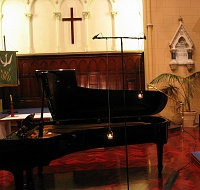Grand piano tracking -- the lid is killing me!-piano-edit-2.jpg
