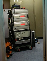 The Show & Tell Thread for the Remotester in us all...-rack-dsc02899.jpg