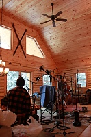 Folk/Jazz/Bluegrass band in a cabin, the results-img_1416.jpg