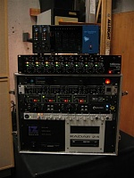 The Show & Tell Thread for the Remotester in us all...-vis-005.jpg
