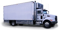 The Show & Tell Thread for the Remotester in us all...-new-truck-exterior.jpg