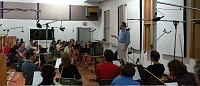 The Show & Tell Thread for the Remotester in us all...-p1010827.jpg
