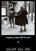 The Death of Classical Music-expose-yourself-art-print-c10036661.jpeg
