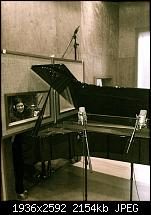 Advice on miking and recording a grand piano+vocals together-img_3694.jpg