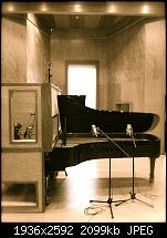 Advice on miking and recording a grand piano+vocals together-img_3695.jpg