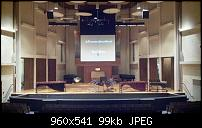 How would you mic this stage?-recital.jpg