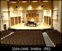 How would you mic this stage?-mtsu-hinton-hall.jpg
