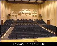 How would you mic this stage?-screen-shot-2012-04-10-10.32.35-am.jpg