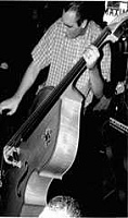 Recording an upright bass for rockabilly. Hints? Tricks?-rockabillybass2.jpg