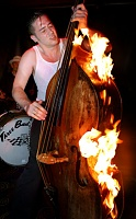 Recording an upright bass for rockabilly. Hints? Tricks?-rockabillybass3.jpg