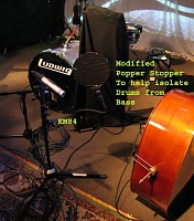 Vocalist must record with guitar; question for Remoteness-stevesmicrogobo.jpg