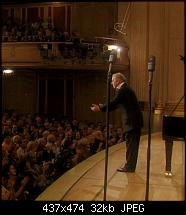 Offset spaced tail pair on grand piano?-barenboim-beethoven.jpg