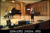Best way to record soprano/pianist combo with these mics?-imag0099.jpg