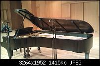Best way to record soprano/pianist combo with these mics?-imag0100.jpg