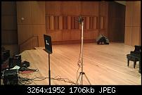 Best way to record soprano/pianist combo with these mics?-imag0101.jpg