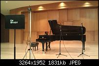 Best way to record soprano/pianist combo with these mics?-imag0102.jpg