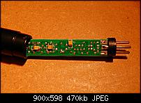 Superlux-ecm999-pcb02.jpg