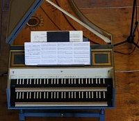 Harpsichord reference recordings?-harps2.jpg