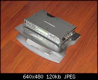 Tabletop Angle Stand for SD 788T or SD 664-img_1268.jpg