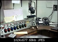What was your first (classical/acoustic) remote recording setup?-control-room.jpg