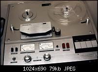 What was your first (classical/acoustic) remote recording setup?-tc-770.jpg