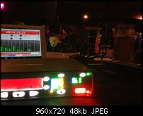 iPad For Mobile Recording Large Number of Inputs-788.jpg