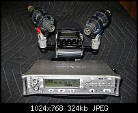 Some questions for Sound Devices 7 series recorder users.-sd-use-2.jpg
