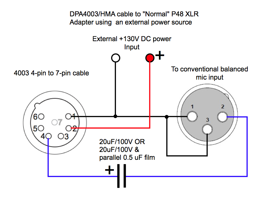 wiring diagram for xlr microphone wiring image input jack wiring diagram wirdig on wiring diagram for xlr microphone