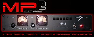 your ultimate mic pre for stereo recording?-mp-2.jpg