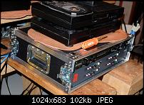 My ideal Smithsonian field recording rig -- RME Babyface vs USBPre2 or Lyra 1-right-proper-road-case.jpg