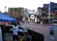 CBS - Summer in the City 2007-fohstage3768.jpg