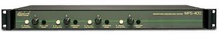 your ultimate mic pre for stereo recording?-mps-400.jpg
