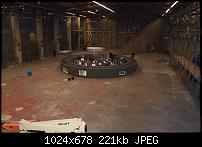 Stereo or surround mic for live recording-venue.jpg