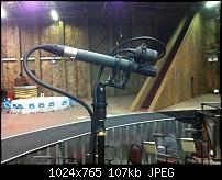 Stereo or surround mic for live recording-img_0371.jpg