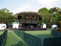 Paul van Dyk -- SummerStage -- Made in Central Park 2007-pvdstageearlywide.jpg