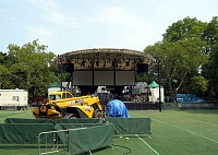 Paul van Dyk -- SummerStage -- Made in Central Park 2007-pvdstageearlycalm.jpg