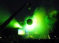 Paul van Dyk -- SummerStage -- Made in Central Park 2007-pvdshowtimeaud.jpg