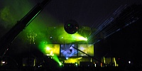 Paul van Dyk -- SummerStage -- Made in Central Park 2007-pvdshowtimeaud2.jpg