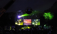 Paul van Dyk -- SummerStage -- Made in Central Park 2007-pvdshowtimeaud3.jpg