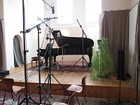 piano and tenor recording-img_0350-large.jpg