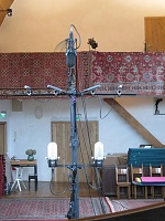 piano and tenor recording-img_0360-large.jpg