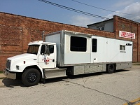 The Show & Tell Thread for the Remotester in us all...-sweet-spot-rec-truck-1.jpg