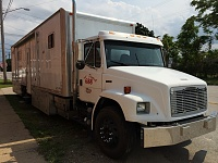 The Show & Tell Thread for the Remotester in us all...-sweet-spot-rec-truck-3.jpg
