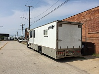 The Show & Tell Thread for the Remotester in us all...-sweet-spot-rec-truck-5.jpg