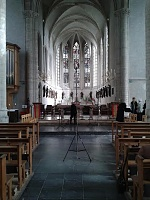 Recording a small cathedral choir and organ-ww.jpg