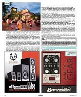"""Resolution"" magazine profiles Plush-screen-shot-2015-09-06-11.11.32-am.jpg"
